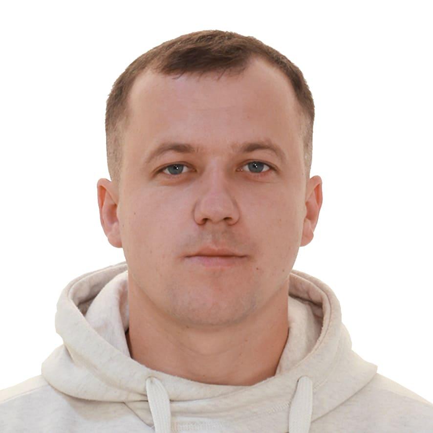 Бутнар Михаил Иванович