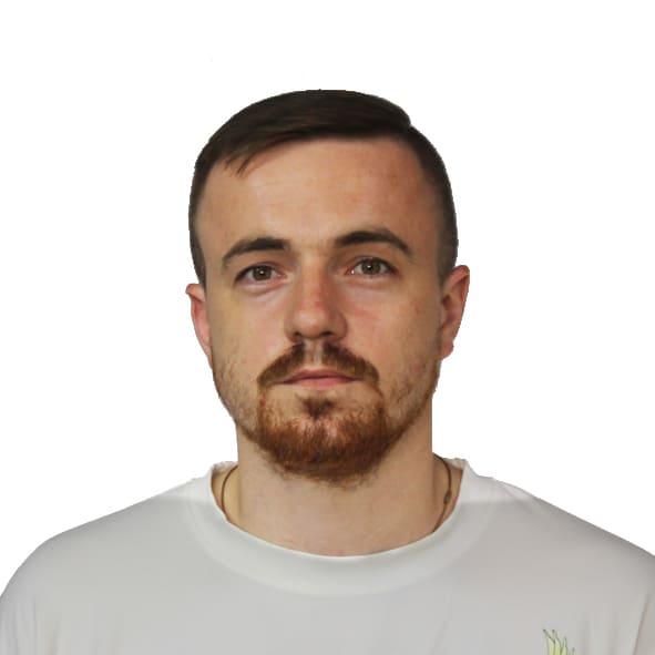 Шаповалов Дмитрий Анатольевич